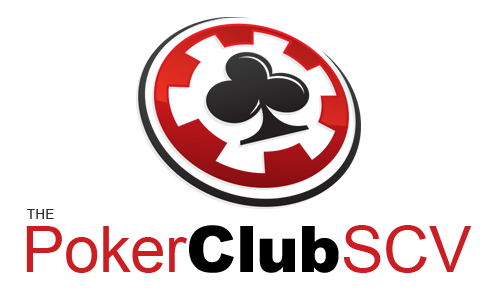 The Poker Club Scv Rules Info Rules General Info Bounties Blinds Cost Final Table Format One Chip Rule Payouts Points Seating Substitutions Rules The House Has The Authority To Remove Any Player At Any Time For Any Period Of Time For Any