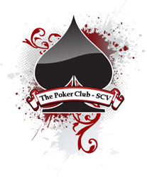 The Poker Club - SCV
